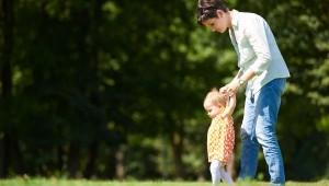 Actividades para bebés de 7 meses