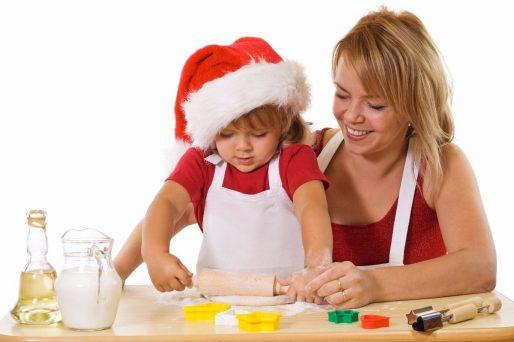 Recetas de Postres navideños