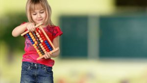La importancia del jardín infantil
