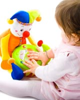 importancia del jardín infantil