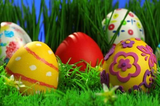huevos-de-Pascua
