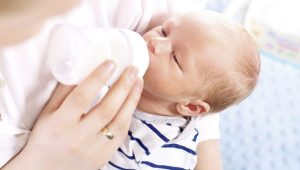 extraer y conservar la leche materna