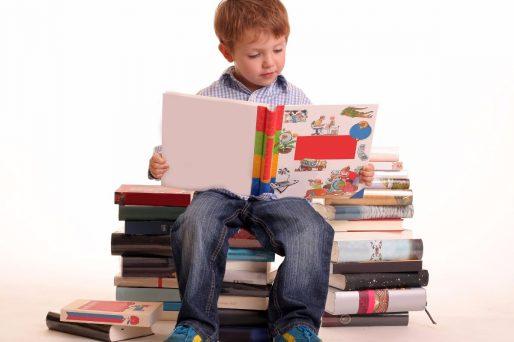 Beneficios de la comprensión lectora