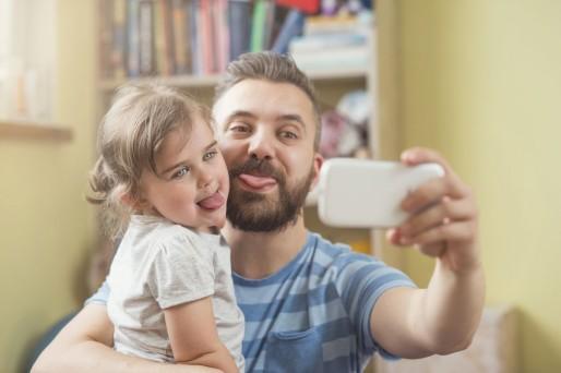ventajas de tener un hijo único