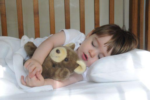 Problemas anímicos en los niños