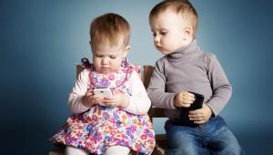 Celos en los niños: Cómo mejorar la relación entre hermanos