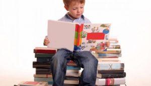Beneficios de aprender inglés desde niño