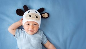 apodos para bebés