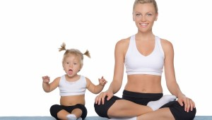 Tips para que nuestros bebés despierten felices