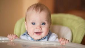 ¿Cómo aprende a hablar el bebé? ¿Cómo puedo ayudarlo a hablar?