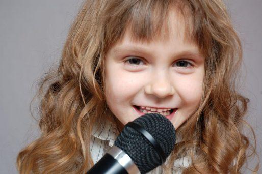 Cómo habla y escucha el niño según su edad
