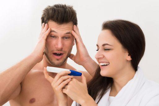 Cómo fortalecer los espermatozoides