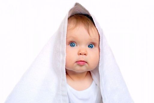 Cómo se comunican los bebés