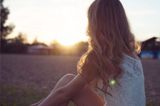 razones por las que no llega la menstruación