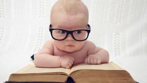 ¡Mamá! ¿léeme un cuento?