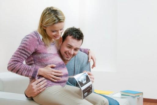 Cómo cuidarte en el embarazo