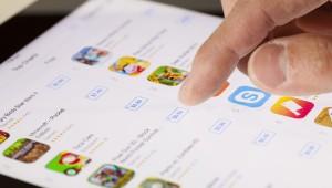 Los nuevos cuentos: digitales e interactivos