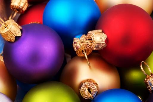 navidad emergencias