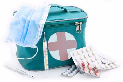 Medicamentos que afectan la fertilidad