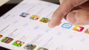 qué hacer si el niño quiere usar Facebook