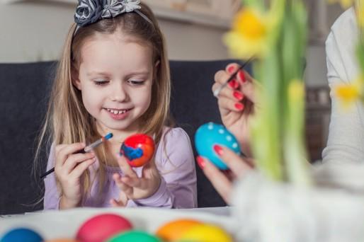 importancia de jugar con los niños