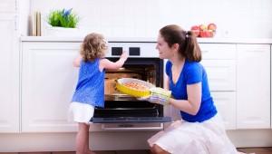 ¿Cuál es la manera correcta de hablar con tus hijos?