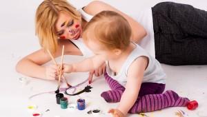 Cómo estimular el potencial de los niños