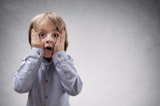 ayudar al niño a canalizar sus emociones