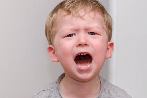 cómo tratar las emociones de los niños