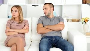pareja- conoce todo sobre pruebas de filiación y derechos hereditarios
