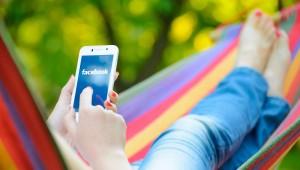 por qué apagar el celular cuando estás con tus hijos