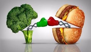 proteínas en los niños