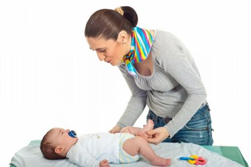 Cómo combinar trabajo con lactancia materna
