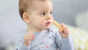 Colesterol en los niños