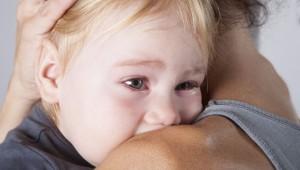 Aprende a interpretar el llanto de tu bebé