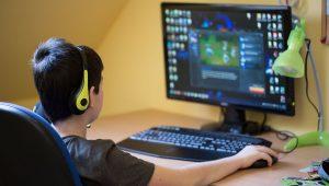 beneficios y riesgos de los videojuegos