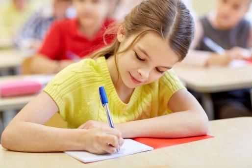 Consejos para llevarte bien con las maestras