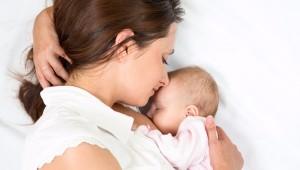 Cómo usar el postnatal parental por media jornada Chile