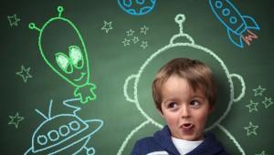 Cómo fomentar el aprendizaje del niño