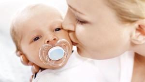Es posible adelgazar durante el embarazo