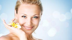 Mujer sonriente- Ejercicios y tips para decir ¡adiós celulitis!