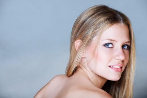 Consejos para mantener tu cabello saludable