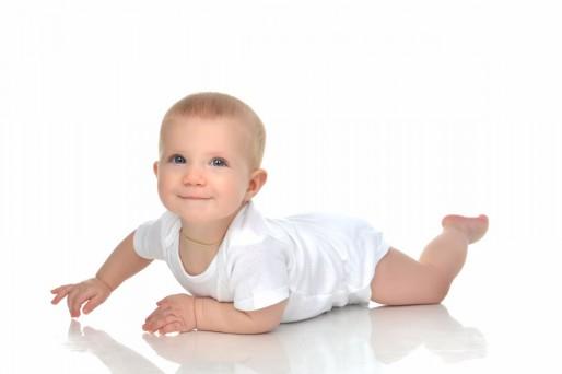 Est mulos para beb s de 4 meses - Que hace un bebe de 4 meses ...
