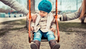 ¿Qué hacer ante la sospecha de abuso sexual en un niño?