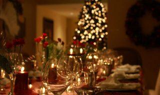 nochebuena-la-cena-mas-importante-del-anio-03-e1480385251761