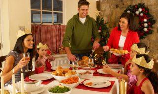 nochebuena-la-cena-mas-importante-del-anio-e1480384686578