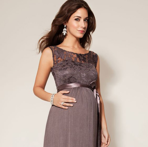 84d95798b Embarazada y de ¡Fiesta! - Facemama.com