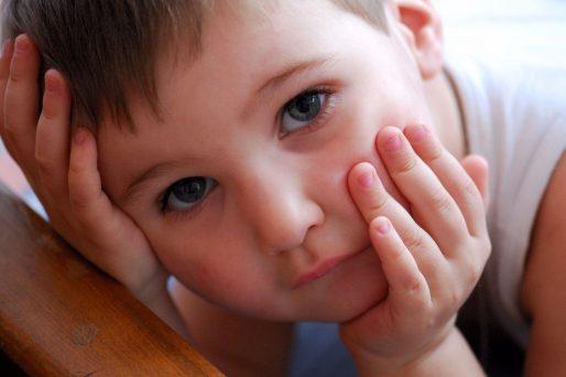 Tratamientos respiratorios en niños