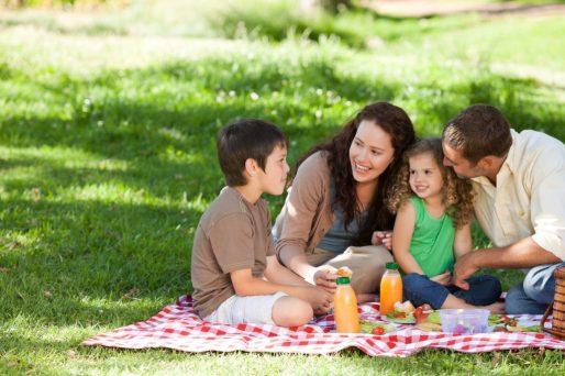 Preguntas de los niños que ponen a los papás en aprietos