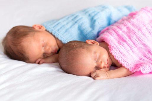 d8a58b4aa0abfc Sueño del recién nacido ¿cuántas horas debe dormir el bebé?